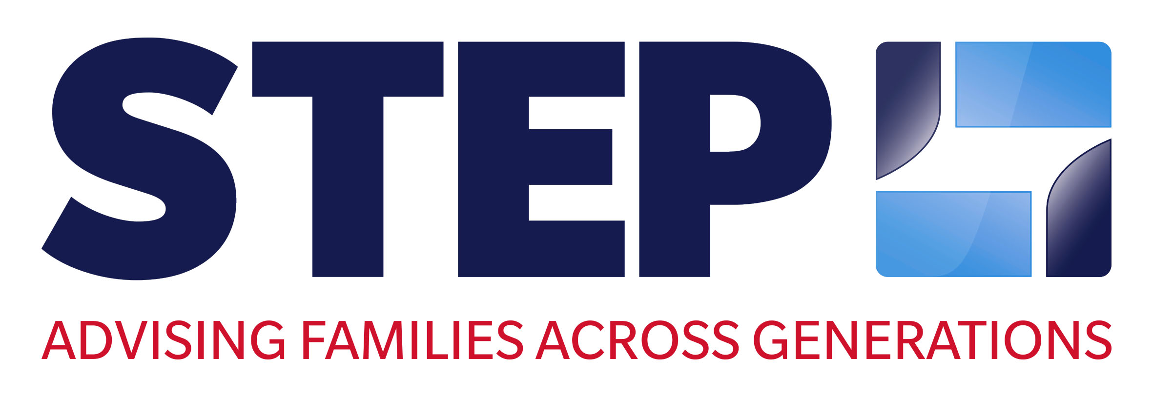 STEP: Advising Families Across Generations