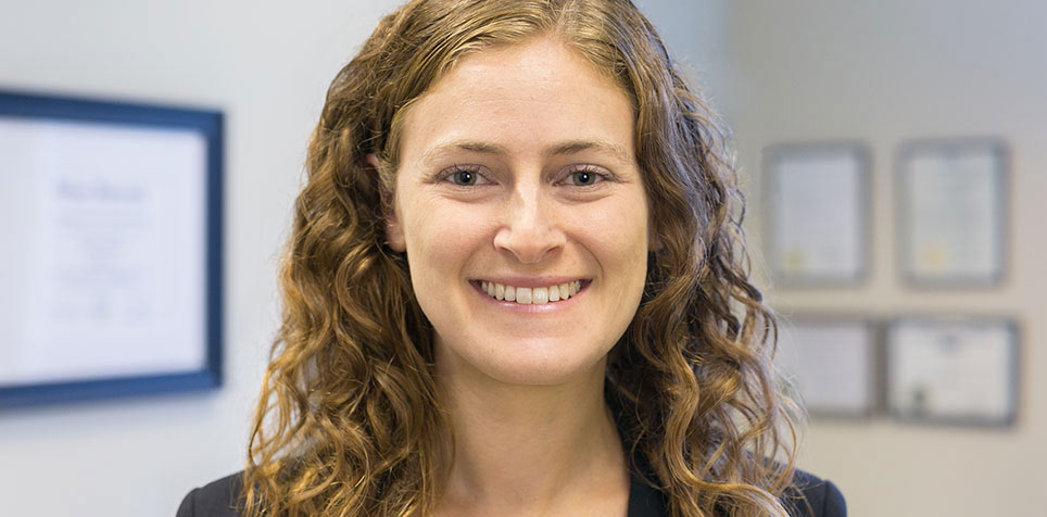 Jessica Schachter Jewell Labor Amp Employment Nixon