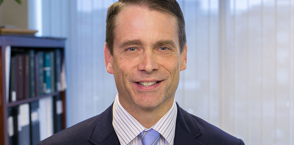 Andrew B  Prescott - Labor & Employment - Nixon Peabody LLP