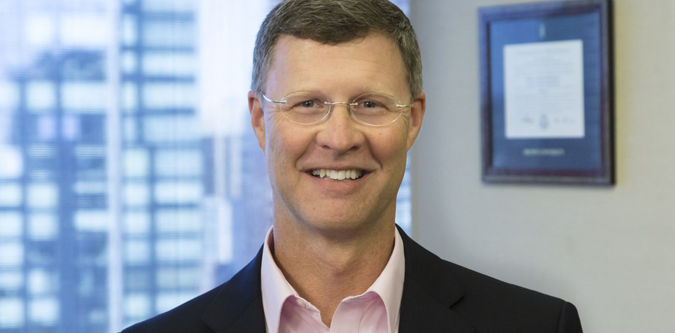 Fitzgerald_Mark_web