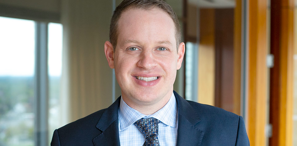 Brian S. Roth - Private Clients - Nixon Peabody LLP