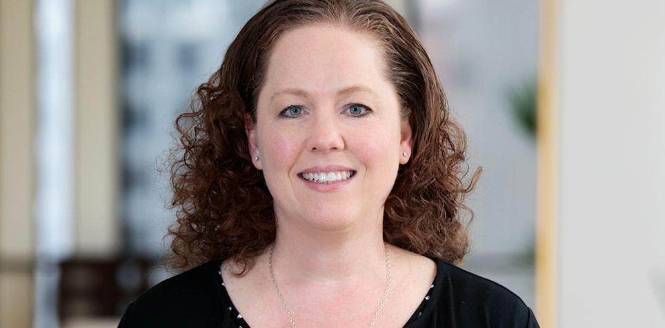 Claire Rowland Labor Amp Employment Nixon Peabody Llp
