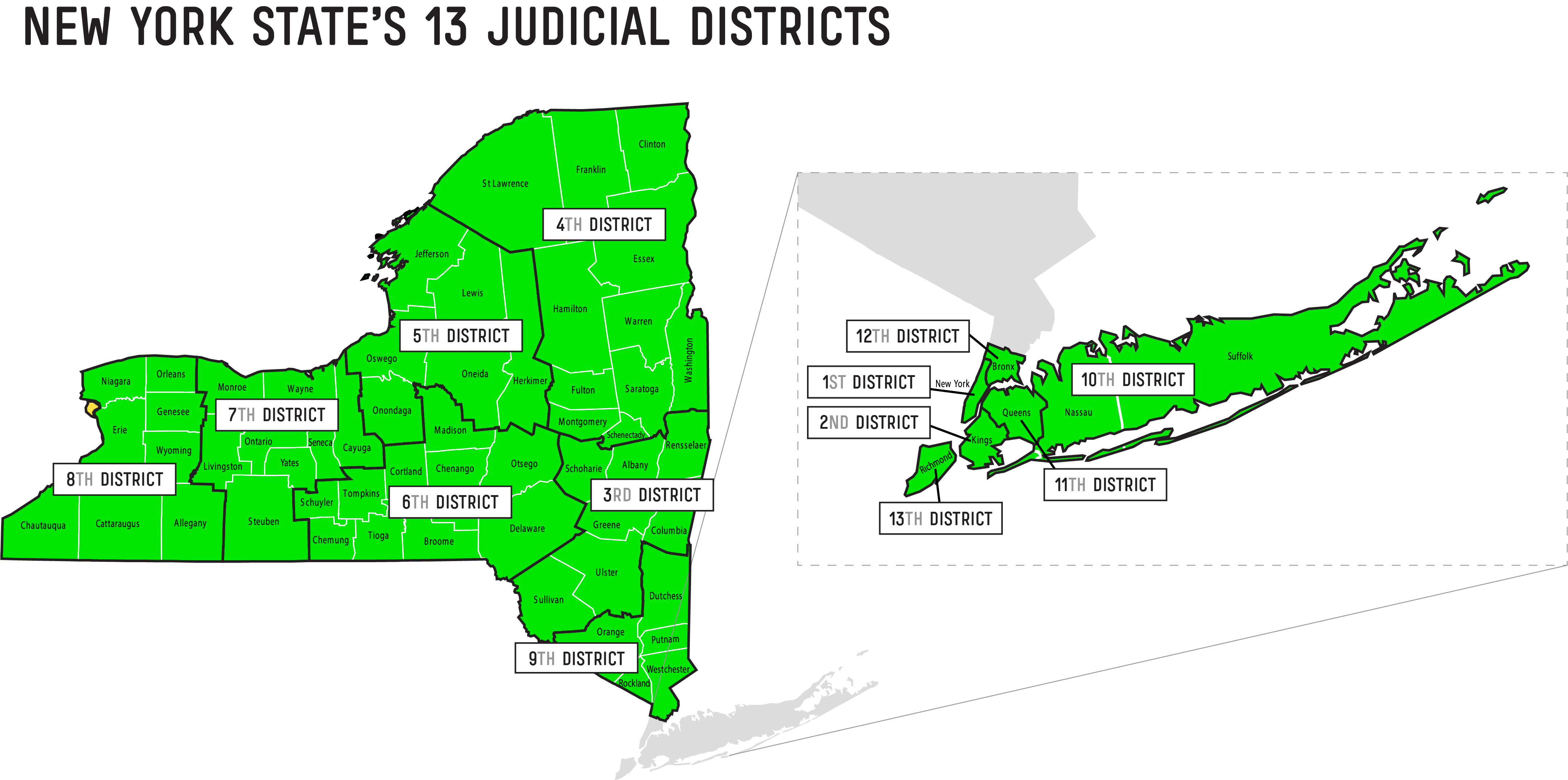 NewYorkState_CourtDistricts_May26_G964796920
