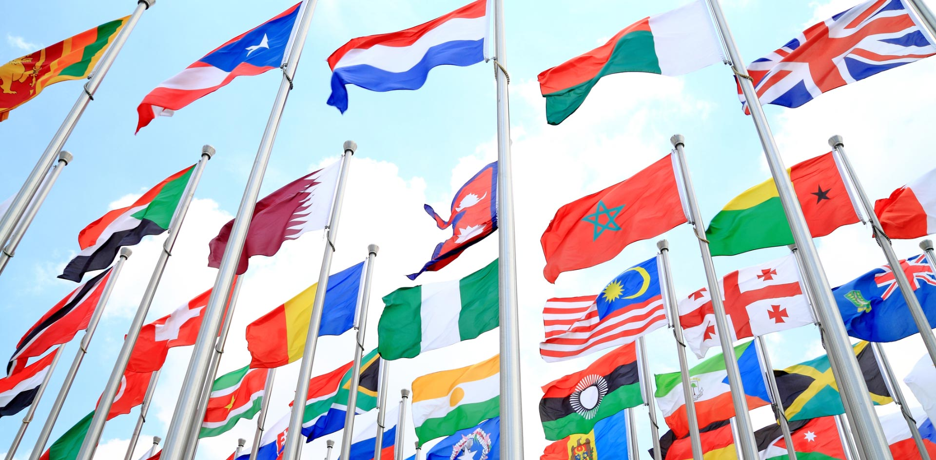 InternationalFlags_iStock-135359622_HomeFeature