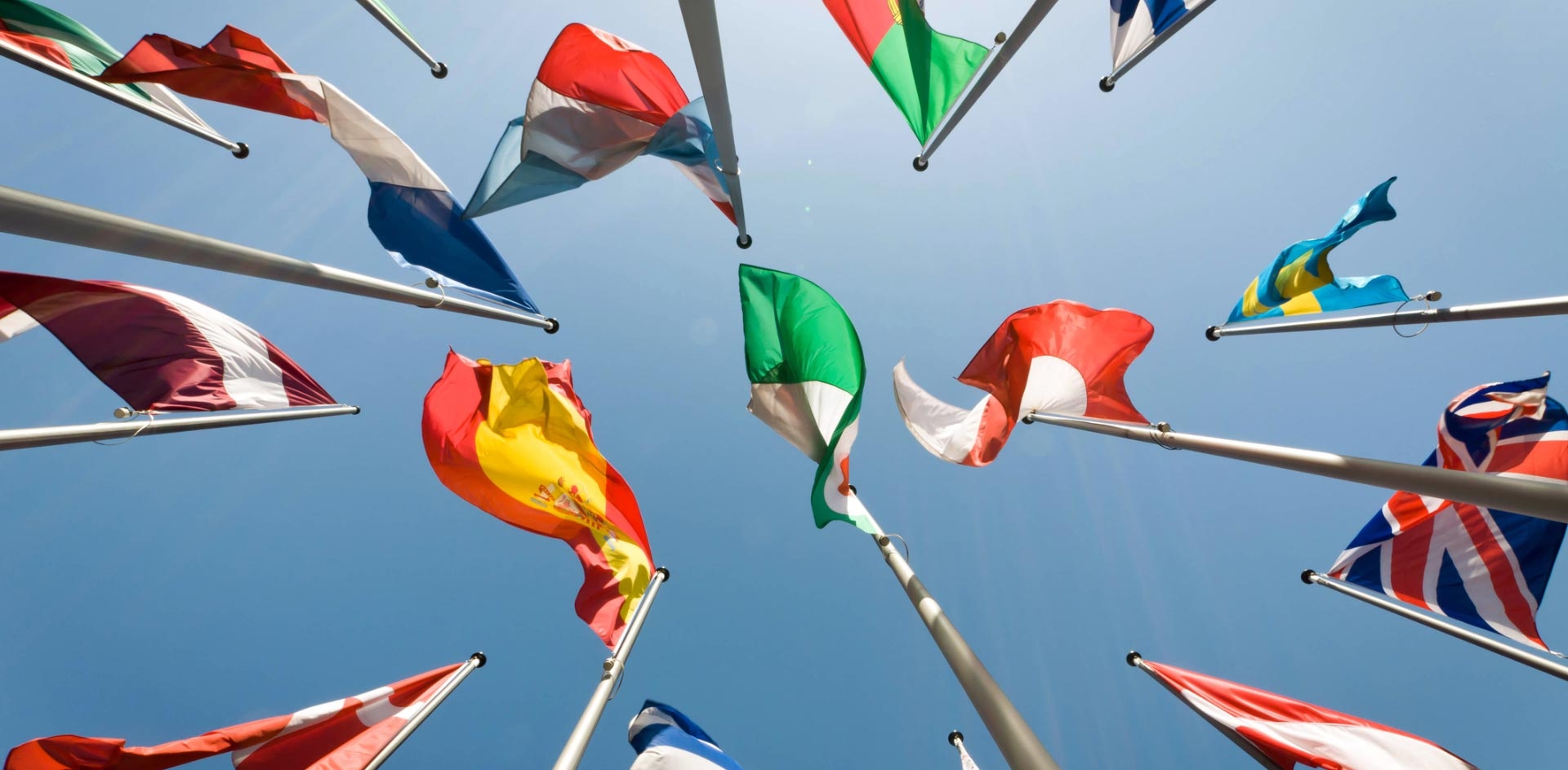 InternationalFlags_iStock-468616573_HomeFeature