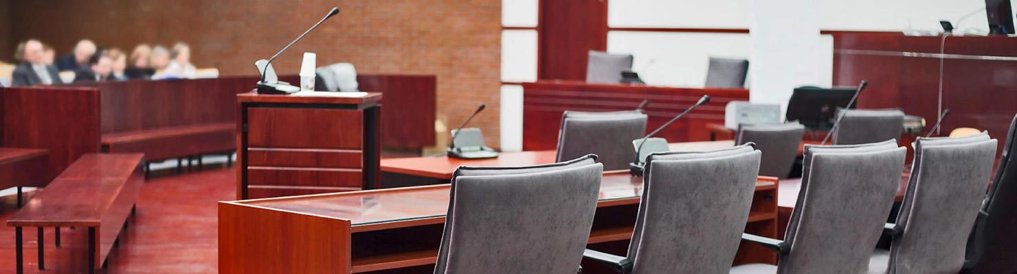 Courtroom_iStock-499982669_WorkPage
